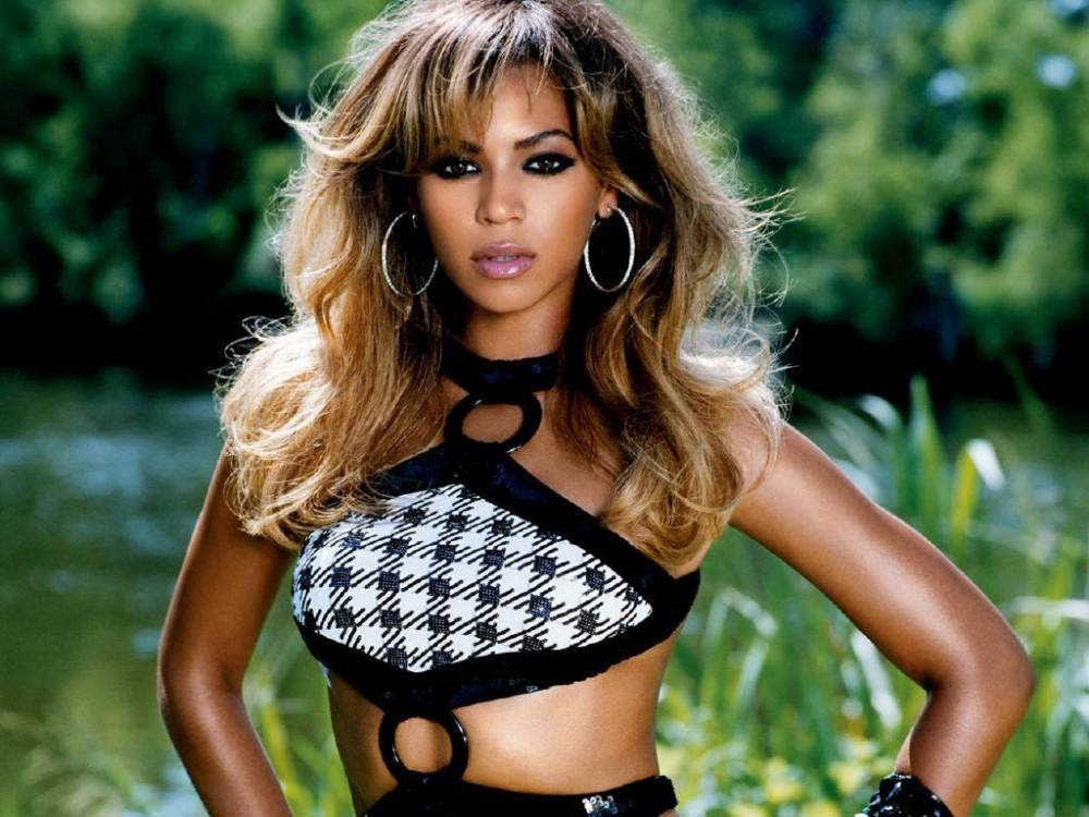 Ethio Beauty 20 Most Beautiful Black Women