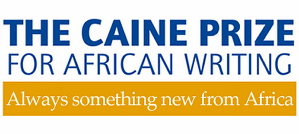 2019 Caine Prize Conversation At SOAS