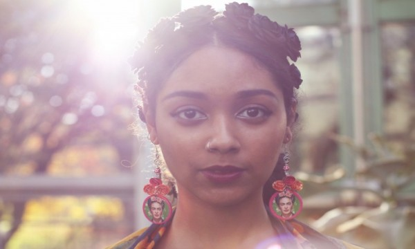 The Brunel University African Poetry Prize Shortlist 2015