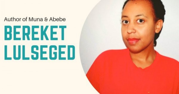 Market FiftyFour to release their first Amharic book