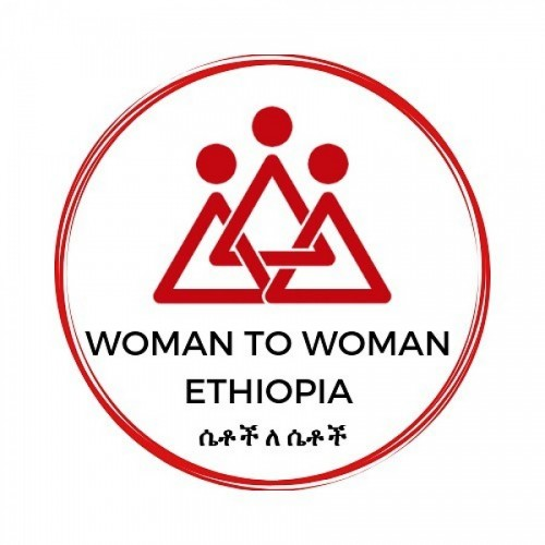 Woman to Woman Ethiopia June Meetup