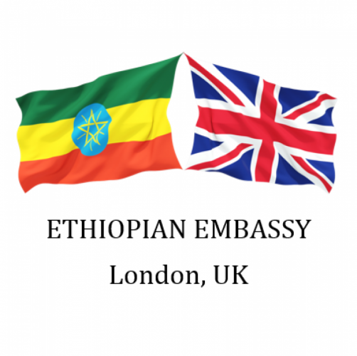 NOTICE: Ethiopian ID Card Renewal