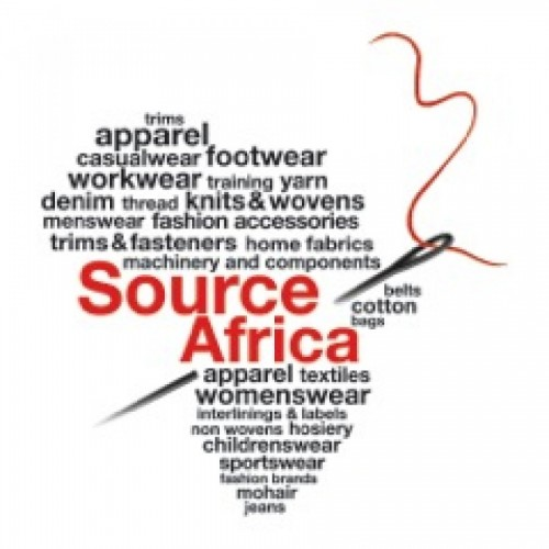 Source Africa 2014