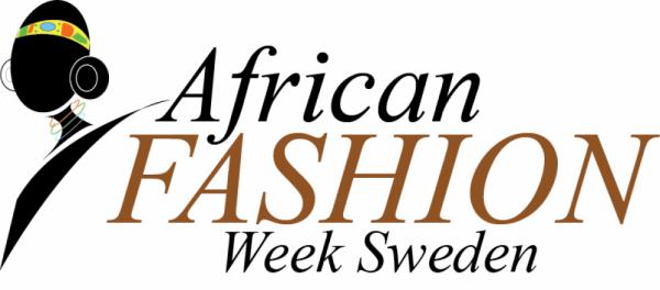 African Fashion Week Sweden - 06.09.14