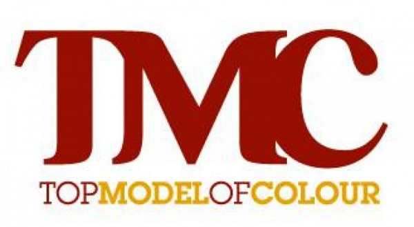 Top Model Of Colour Season 9 Competition