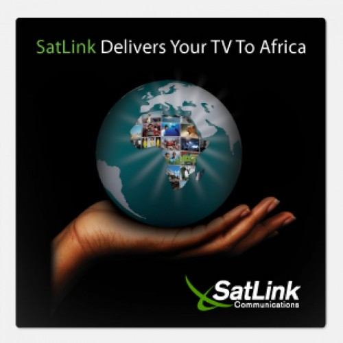 Ethiopian TV Agency Finds new Global Distribution Partner