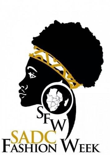 SADC Fashion Week - 20-27.09.14