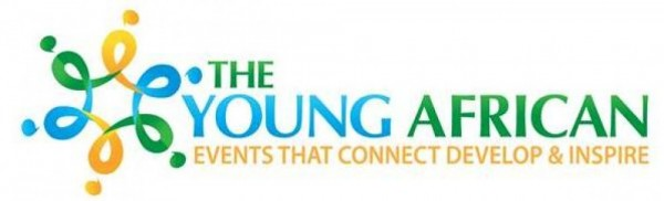 The Young African Pitch Opportunity