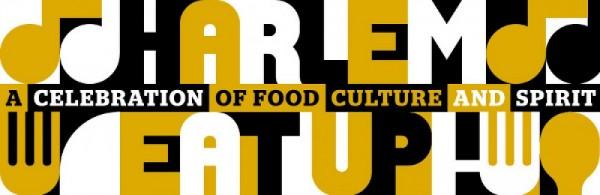 Marcus Samuelsson Launches  Harlem Food Festival: Harlem EatUp