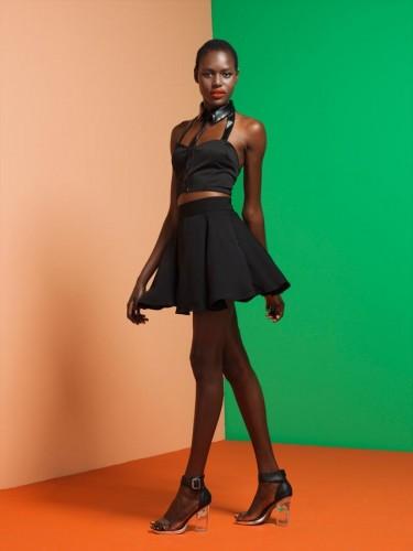 20 Most Beautiful Black Women