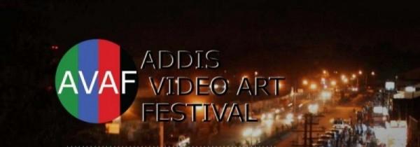 Addis Video Art Festival 2019