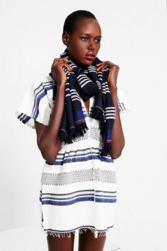 LEMLEM Unveils Pre-Fall 2014 Collection