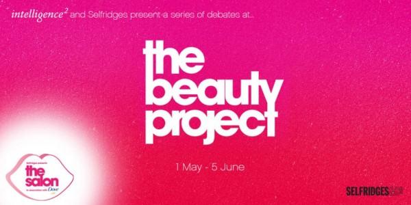 The Beauty Project Debate - 01.05.14 - 05.06.14