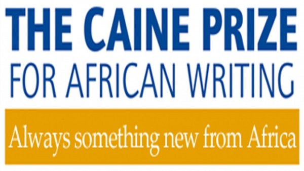 APPLY: 2016 Caine Prize for African Writing (£10,000 Prize and travel award)