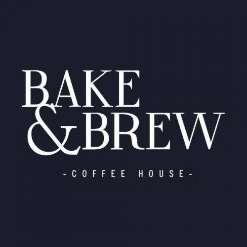 Bake & Brew Live Music
