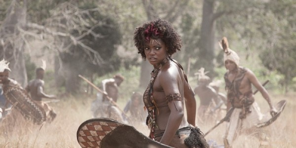 Film Africa 2014 set to stun London with new African voices