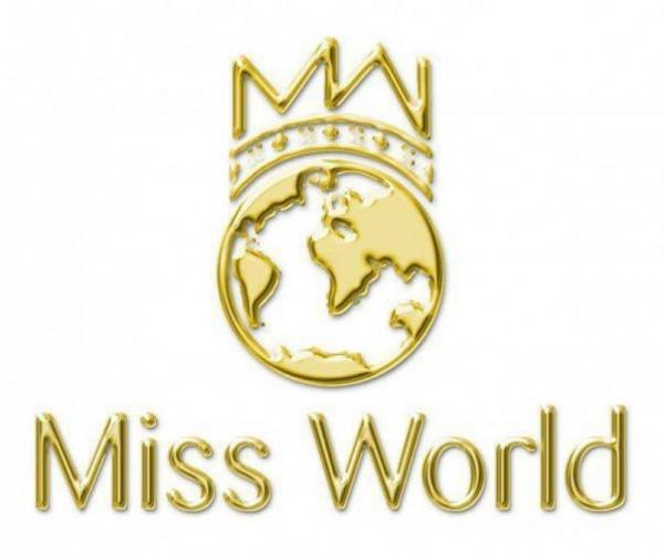 Miss World 2014 Finals - 14.12.14