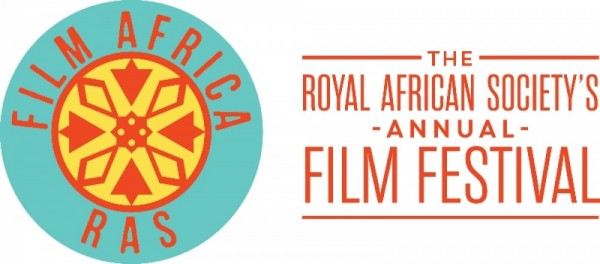 CALL FOR SUBMISSIONS - Film Africa 2014