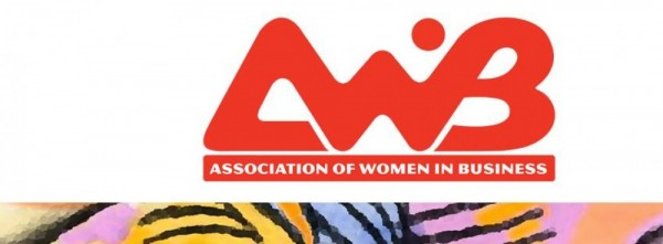 Call for Nominations: 2015 AWiB Women of Excellence