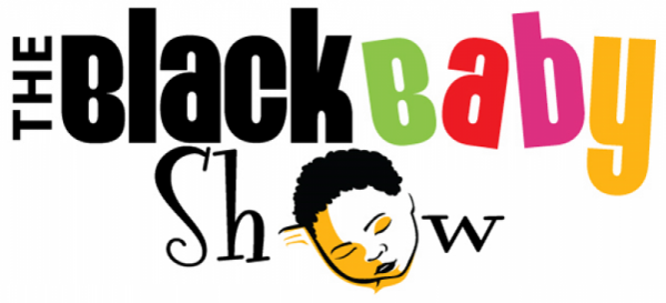THE BLACK BABY SHOW 2014 - 19.07.14