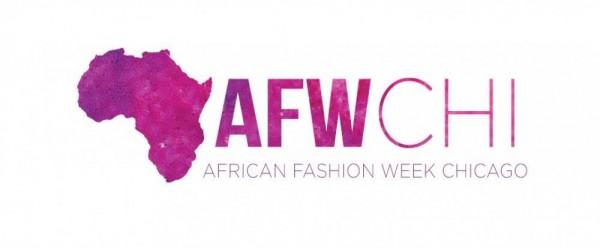 African Fashion Week Chicago - 26-27.09.14